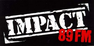impact-logo-300x149