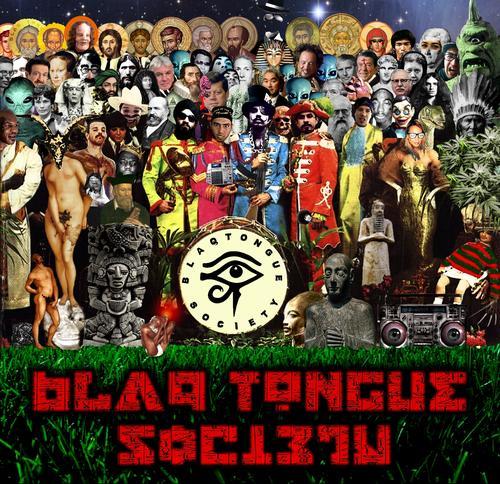 Blaq+Tongue+Society+CHUD+BEATLES+JPG1