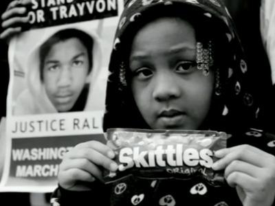 jasiri-trayvon-FRONT