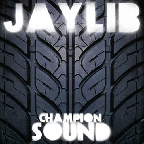 Jaylib-Champion-Sound