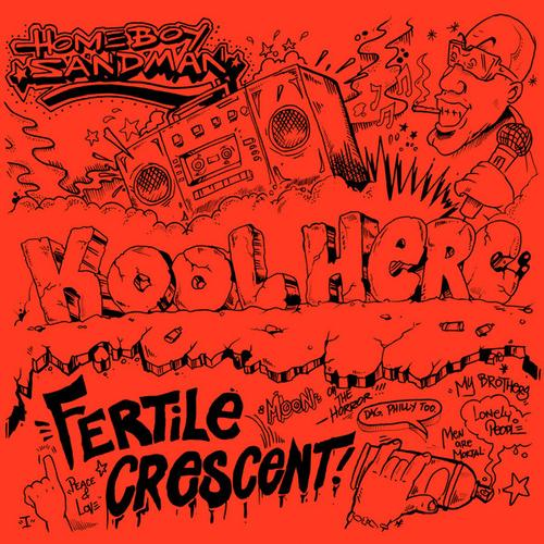 Kool+Herc+Fertile+Crescent
