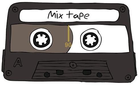mixtape_cassette-13651