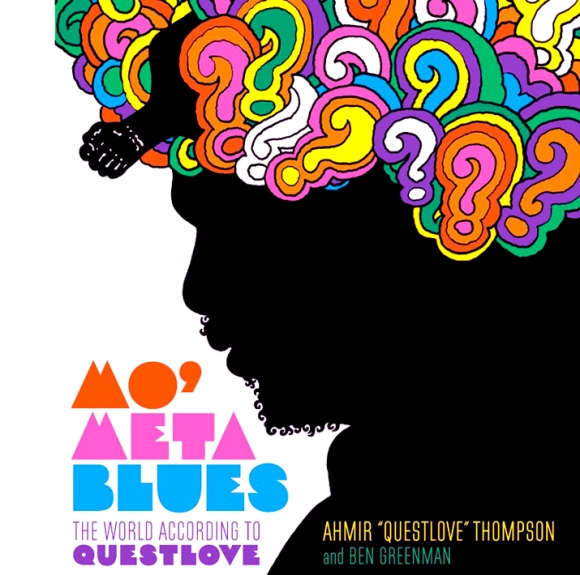 questlove-mo-meta-blues-715
