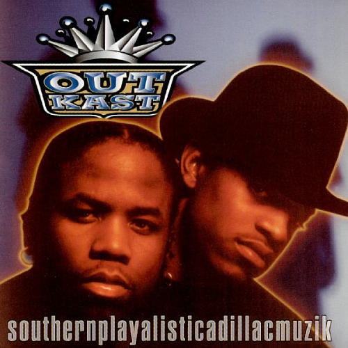 southernplayalisticadillacmuzik-cover-pic