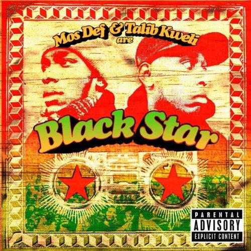 Best-Hip-Hop-Album-Cover-621