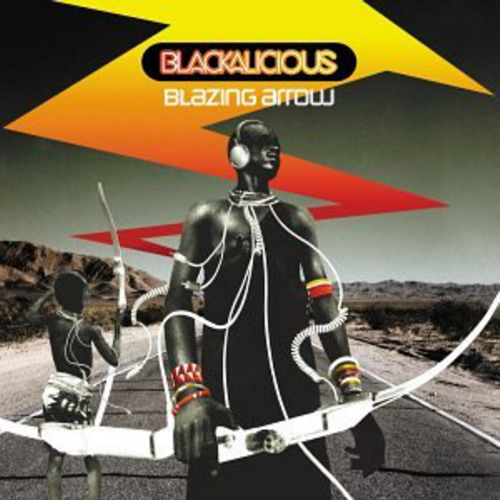 Blackalicious__Blazing_Arrow_cover