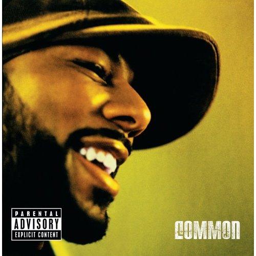 common_be