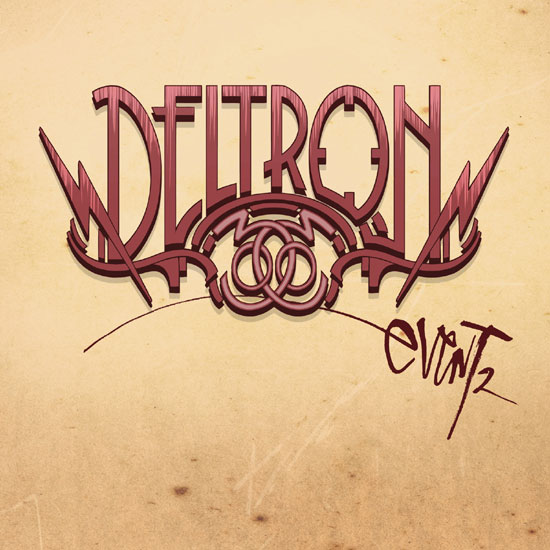 deltron3030_event-2-album-cover-art