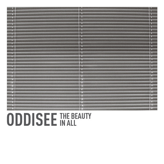 Oddisee-the-beauty-in-all