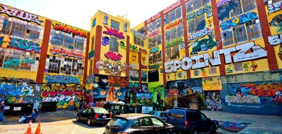 5POINTZ_HOME_BANNER_1