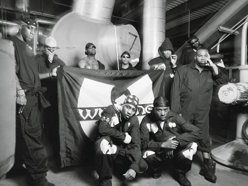 WuTang+Clan1