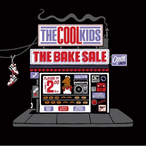 The_Cool_Kids_The_Bake_Sale