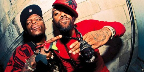 via http://www.offbeat.com/2012/03/23/dead-prez-spead-personal-and-community-revolution/