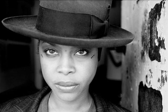 Eryakah Badu via http://www.okayplayer.com/news/erykah-badu-the-music-snobs-on-ghostface-killah.html
