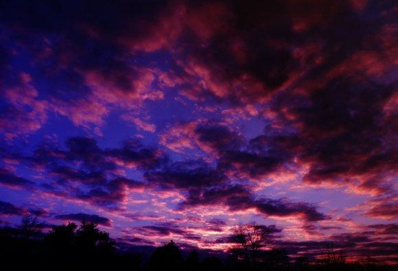 via http://fc01.deviantart.net