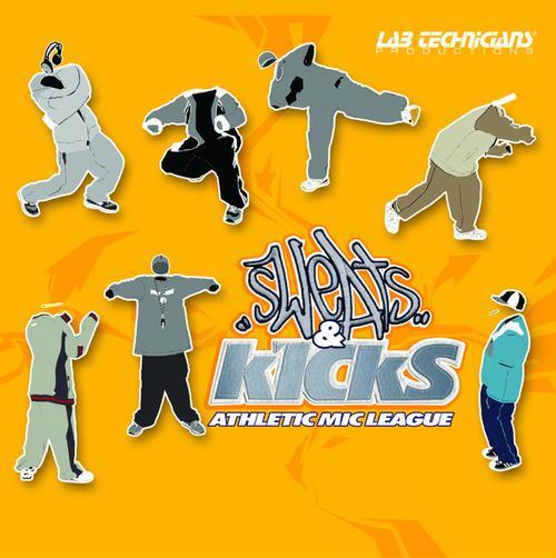 Sweats+and+Kicks+Cover