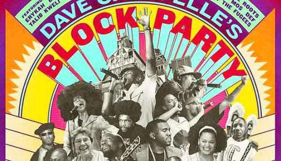 blockparty--638x366