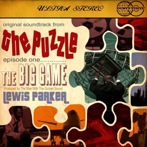 00-lewis_parker-the_puzzle_episode_one_the_big_gamblebig_gamble-2009