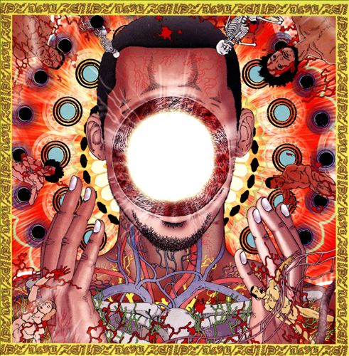 flying-lotus-youre-dead_2