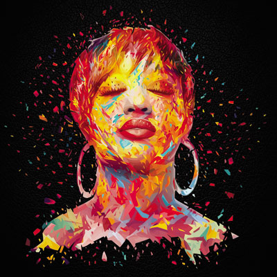 rapsody-beautybeast2